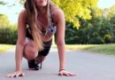 Exercises That Are Easy On Your Joints
