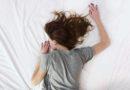 10 Ways to Sleep Better Tonight