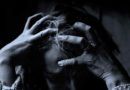 Migraine Headache Causes, Symptoms, and Treatments