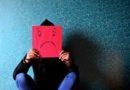 Depression: Sadness or Disease?