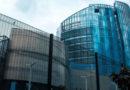 Will the Bank of Londan still cut interest rates?