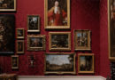 Most Expensive Arts in the world